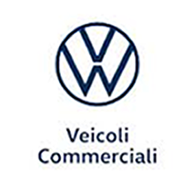 Logo vic service