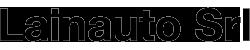 Logo Lainauto